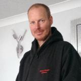 Simon Hewitt Joinery Contractors