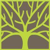 Peter Yeates Arboriculture