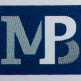 MPB Property Maintenance Services