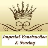 Imperial Construction and Fencing