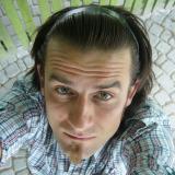 https://s3-eu-west-1.amazonaws.com/rp-prod-static-content/image/1/4/6/0/1/2/0/profile/profile-image_t.jpg