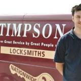 Timpson Locksmiths