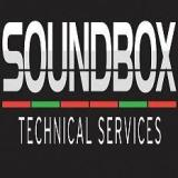 Soundbox Technical Services