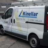 Kinellar electrical