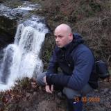 https://s3-eu-west-1.amazonaws.com/rp-prod-static-content/image/1/4/6/6/8/3/8/profile/profile-image_t.jpg