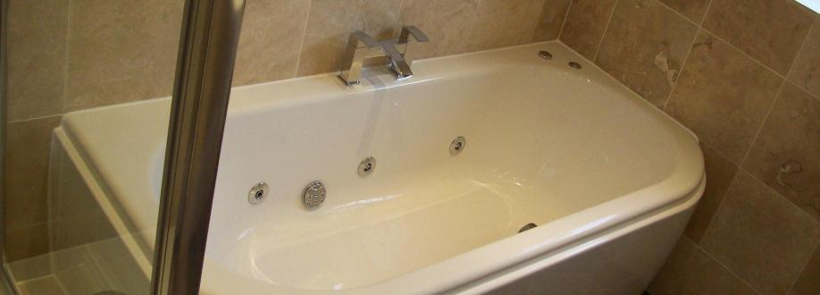 Complete Bathrooms Lowestoft Ltd