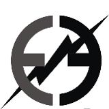 https://s3-eu-west-1.amazonaws.com/rp-prod-static-content/image/1/4/8/0/3/4/1/profile/profile-image_t_1484704422750.png