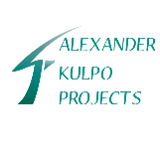 Alexander Kulpo Projects