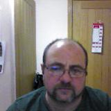 https://s3-eu-west-1.amazonaws.com/rp-prod-static-content/image/1/4/9/6/9/7/4/profile/profile-image_t.png