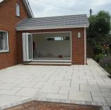 Plaztech Home Improvements