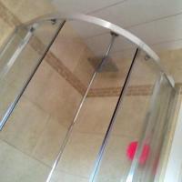 Bathroom Makeovers Newcastle Upon Tyne rating page 2 out of 10 - gta-plumbing-and-bathroom-makeovers