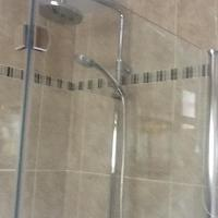 Bathroom Makeovers Newcastle Upon Tyne gta plumbing and bathroom makeovers in newcastle upon tyne | rated
