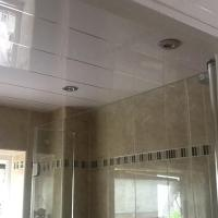 Bathroom Makeovers Newcastle gta plumbing and bathroom makeovers in newcastle upon tyne | rated