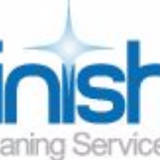 Supreme Finish Cleaning Services