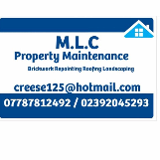 MLC property maintenance