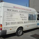 Michael Atkinson Flooring Ltd