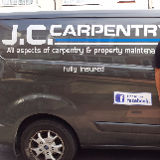 J C Carpentry