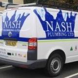 Nash Plumbing Ltd
