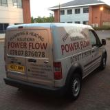 power flow plumbing & heating soulutions