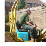 Woodfields Property and Landscaping Maintenance