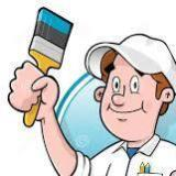 Tony's painting & General maintenance services