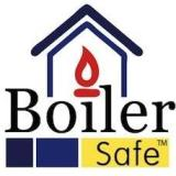 BoilerSafe