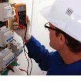 24 Hour Electrician Lancaster
