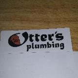 Otter's plumbing