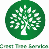 Crest Tree Services