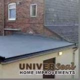 Universeal home improvements