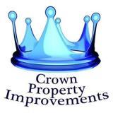 crown property improvements ltd