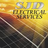 SJD electrical Services