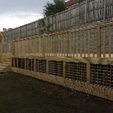 M.B.Fencing&landscaping