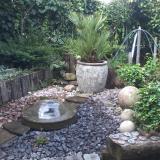 PassionFruit Gardens