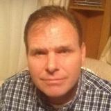 https://s3-eu-west-1.amazonaws.com/rp-prod-static-content/image/1/5/6/3/3/8/7/profile/profile-image_t.jpg