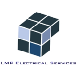 LMP Electrical Services Limited