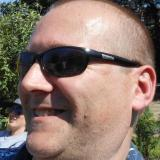 https://s3-eu-west-1.amazonaws.com/rp-prod-static-content/image/1/5/6/5/4/3/8/profile/profile-image_t.jpg