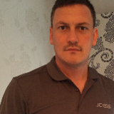 J C Electrical & Security Solutions