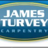 James Turvey.com