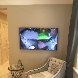 Smartec Audio Visual