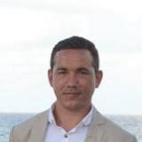 https://s3-eu-west-1.amazonaws.com/rp-prod-static-content/image/1/6/2/5/6/5/0/profile/profile-image_t_1485894988682.png