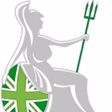 Britannia Landscaping Ltd.