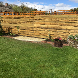B.Piper Landscaping