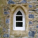Restoration Sussex