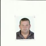 https://s3-eu-west-1.amazonaws.com/rp-prod-static-content/image/1/6/3/8/0/3/1/profile/profile-image_t.png