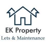 E.K Property