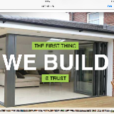 The Local Building Company.com