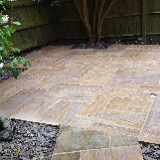 Farnham and Godalming Landscaping