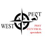 https://s3-eu-west-1.amazonaws.com/rp-prod-static-content/image/1/6/8/2/7/5/2/profile/profile-image_t_1481558071538.png