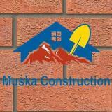 muska construction